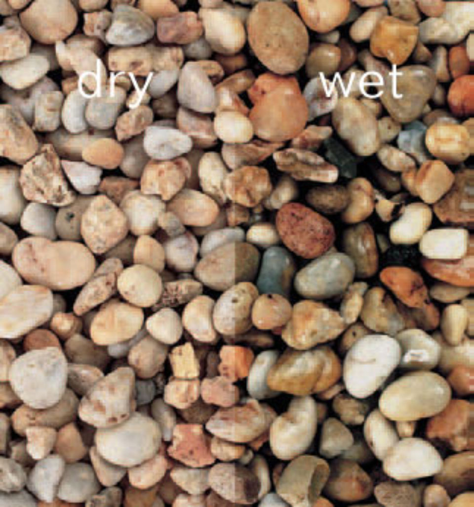 Decorative Pebbles & Decorative Gravels from Centenary Landscaping Supplies are guaranteed to be stunning, decorative pebbles for your landscaping needs.