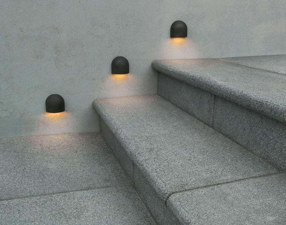 Arctic Granite Steps Stonemarket Co Uk
