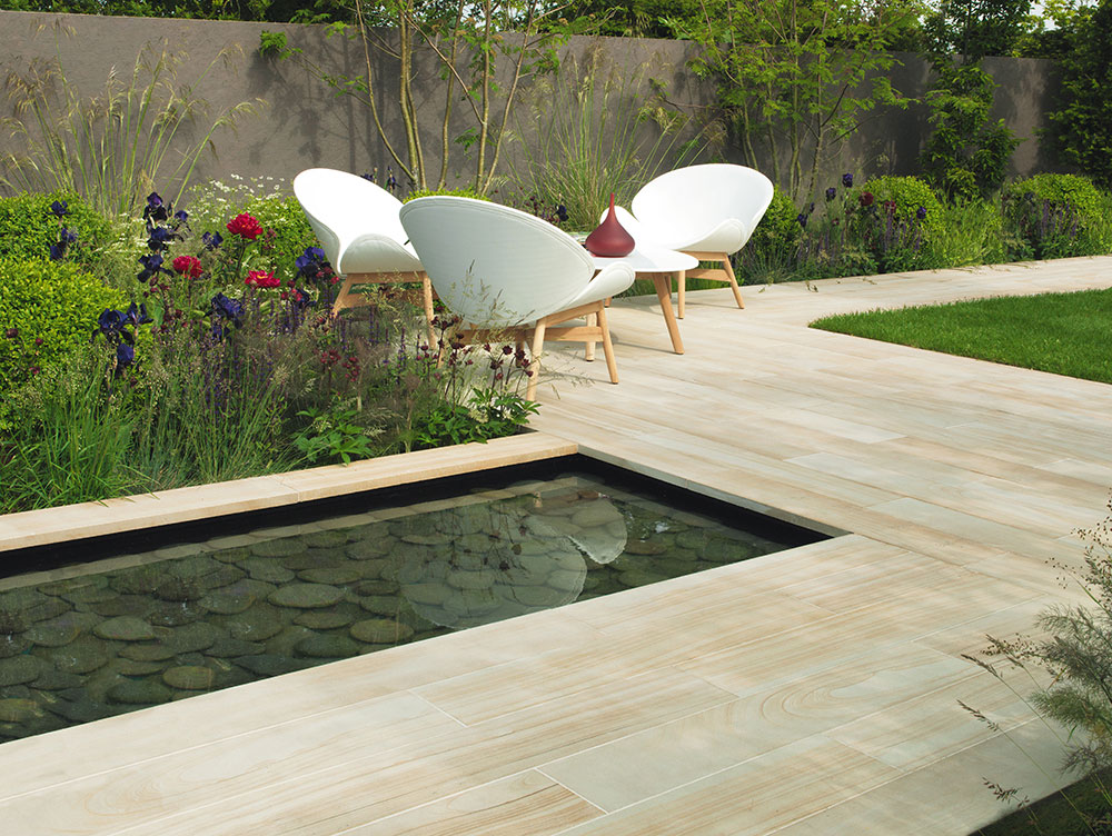 Natural Stone Paving : Cordara natural stone paving stonemarket