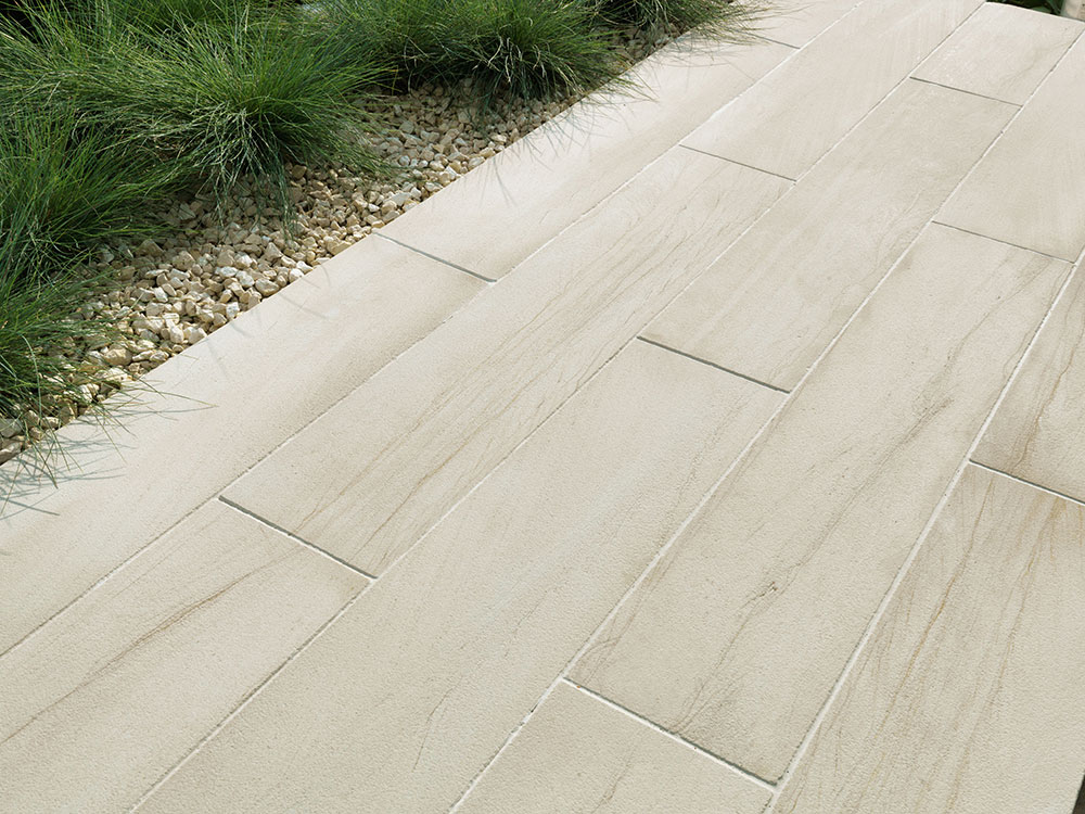 cordara-natural-stone-paving_3_hz.jpg