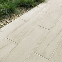View Cordara Natural Stone Paving lifestyle image 3