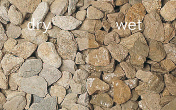 Cotswold Decorative Chippings 10-14mm