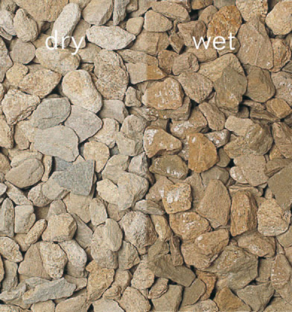 Garden Stone Chips Cotswold decorative chippings stonemarket cotswold decorative chippings 10 14mm workwithnaturefo