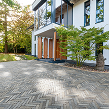 View darley setts lifestyle image 1