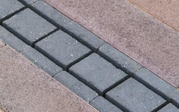 Drainar Linear Drainage