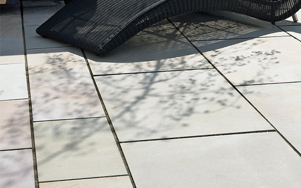 Fast Point Patio Paving Jointing Compound