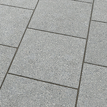 View Fast Point Patio Paving Jointing Compound lifestyle image 3