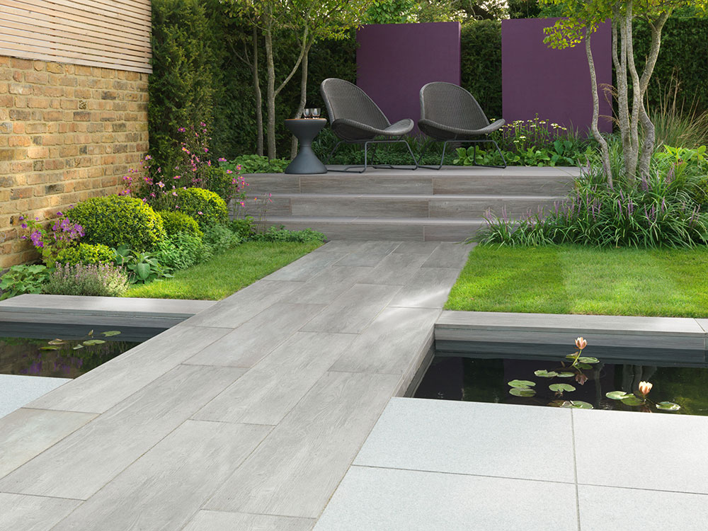 knotwood-vitrified-garden-paving_1_hz.jpg
