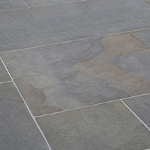 View Lucent Vitrified Paving lifestyle image 3