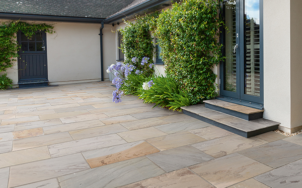 magdale Paving