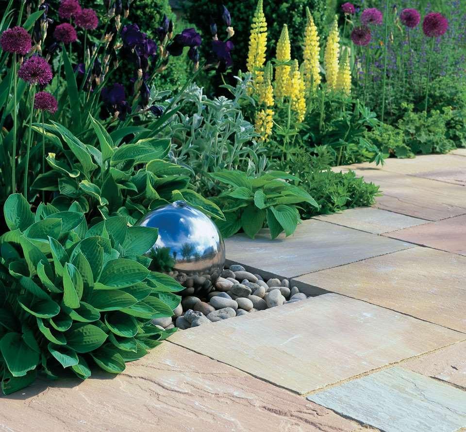 marketstone-riven-sandstone-garden-paving_3_hz.jpg
