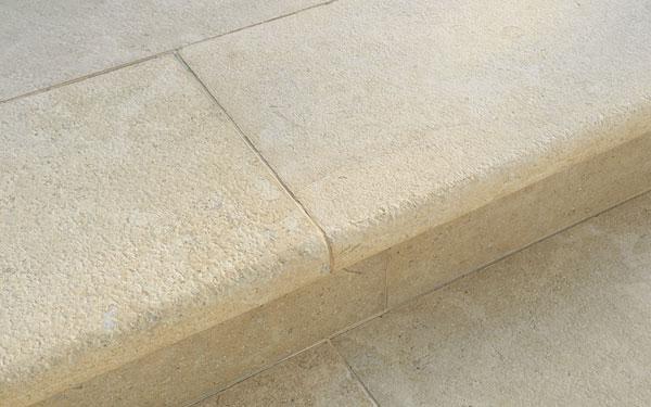 Namera Limestone Steps