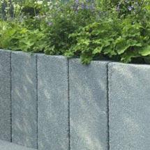 View Rio Palisades Garden Walling lifestyle image 2