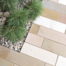 View Stonespar Natural Stone lifestyle image 3