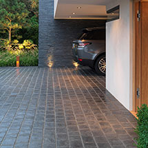 View Templeton Driveway Setts lifestyle image 1