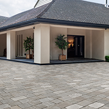 View Trustone Driveway Paviors lifestyle image 1