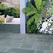 Trustone Torvale Paving