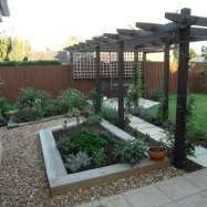 Affordable Landscapes Image 2