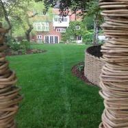 Amanda Broughton Garden Design Image 8