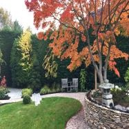 Amanda Broughton Garden Design Image 11