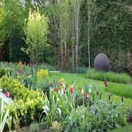 Amanda Broughton Garden Design Image 12