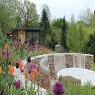 Amanda Broughton Garden Design Image 13