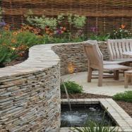 Amanda Broughton Garden Design Image 14