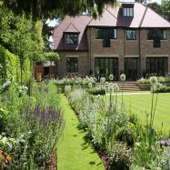 Amanda Broughton Garden Design Image 16