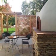 Amanda Broughton Garden Design Image 17