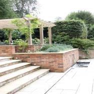 Amanda Broughton Garden Design Image 18