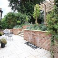 Amanda Broughton Garden Design Image 19