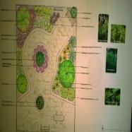 Andrea Sinclair Garden Design Image 7