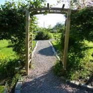 Andrea Sinclair Garden Design Image 9