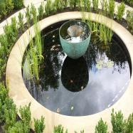 Andrew Jordan Garden Design Image 1