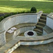 Andrew Jordan Garden Design Image 5