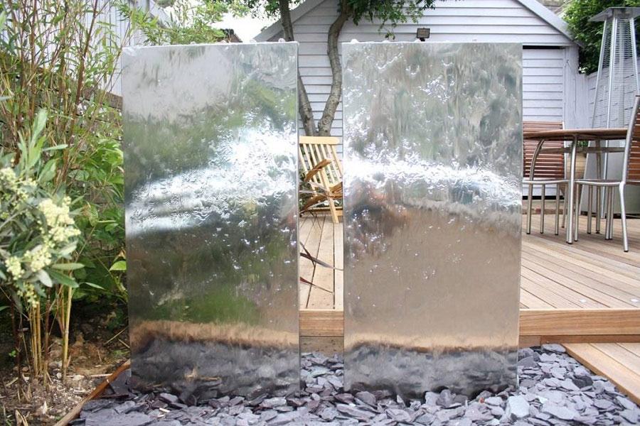 Andy Stedman Landscape And Garden Design