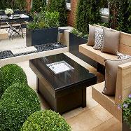Aralia Garden Design Image 5