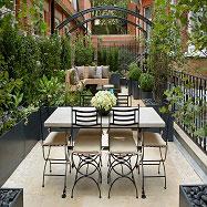Aralia Garden Design Image 6