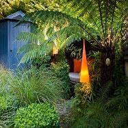Aralia Garden Design Image 9