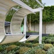 Aralia Garden Design Image 3