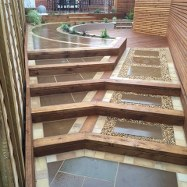 Archley Paving Image 3