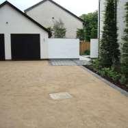 Beautiful Gardens Image 4