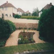 Bellissima Garden Design Image 3