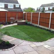 Blumango Garden Design Image 2