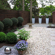 Blythe Brook Garden Design Image 7