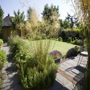 Catherine Thomas Landscape & Garden Design Ltd Image 6