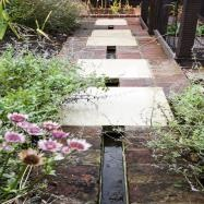 Catherine Thomas Landscape & Garden Design Ltd Image 7