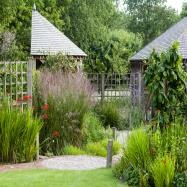 Catherine Thomas Landscape & Garden Design Ltd Image 10