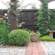 Catherine Thomas Landscape & Garden Design Ltd Image 13