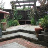 Catherine Thomas Landscape & Garden Design Ltd Image 14